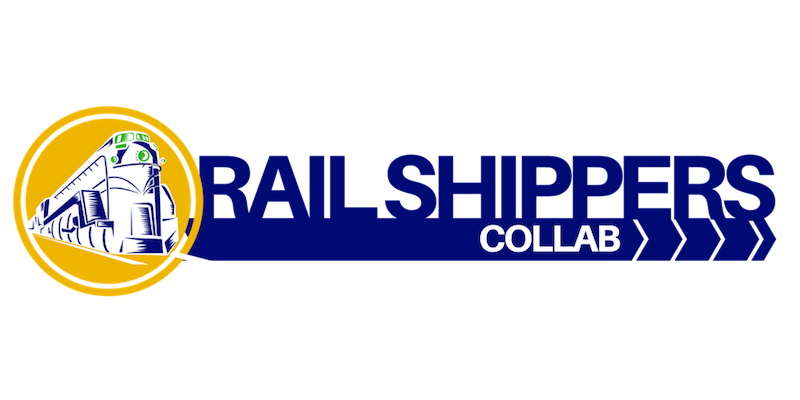 Rail Shippers Collab