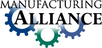 Manufacturing Alliance Collaborative Logo