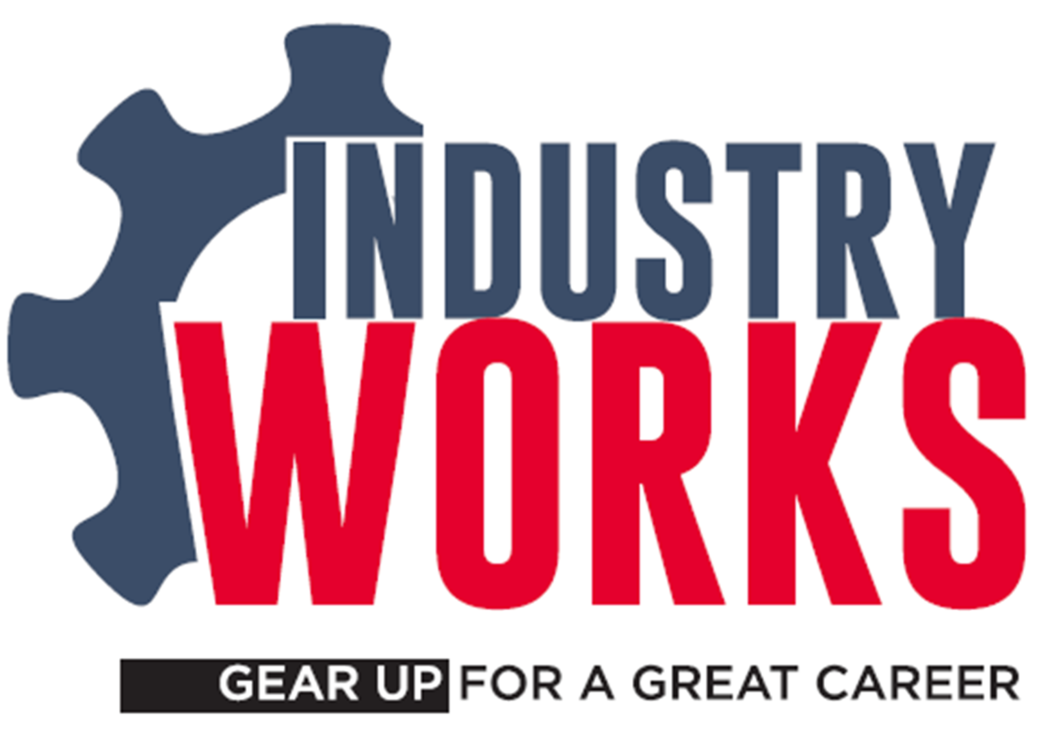 IndustryWORKS
