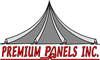 Premium Panels Inc Logo