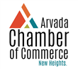 Arvada Chamber of Commerce Logo