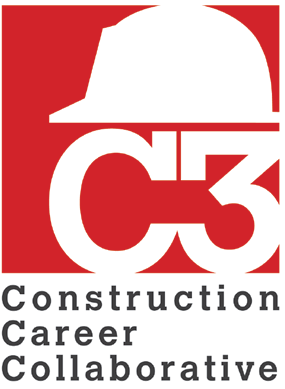 Construction Career Collaborative Logo
