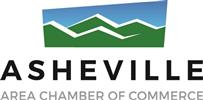 Economic Development Coalition Asheville Buncombe County Logo
