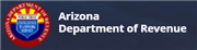 Arizona Department of Revenue Logo