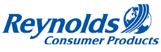 Reynolds Consumer Products Logo