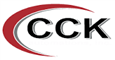 CCK Automations, Inc. Logo