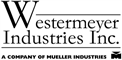 Westermeyer Industries Inc Logo