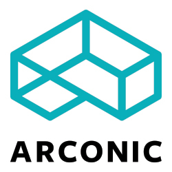 Arconic Fastening Systems and Rings Logo
