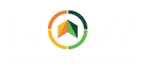 North Orange County Chamber of Commerce Logo