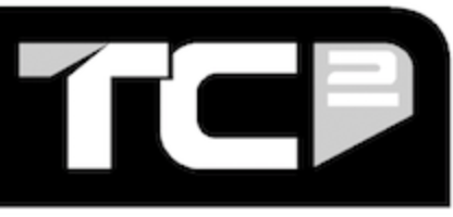 Tactical Cleaning Co LLC Logo