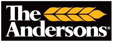 The Andersons Rail Group Logo