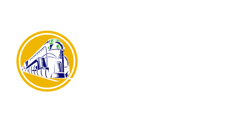 Rail Workforce Collab Logo