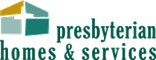 Presbyterian Homes & Services Logo