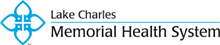 Lake Charles Memorial Health Systems Logo