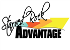 Starved Rock Advantage Logo