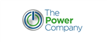 The Power Company: South Chicago Logo